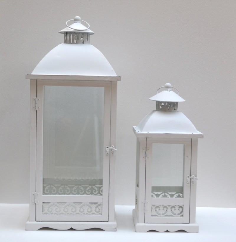 Lanterne legno ingrosso profilati alluminio for Lanterne in legno